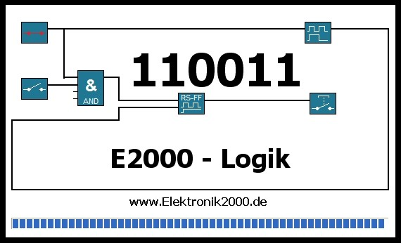 http://elektronik2000.de/uploads/downloads/pics/pic-19-1.jpg