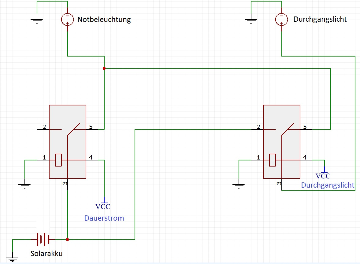 Elektronik2000.de Forum   Automatische Notbeleuchtung
